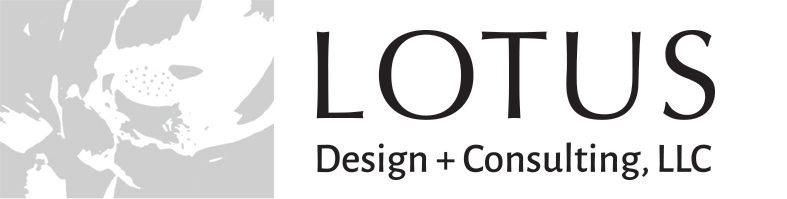LOTUS Design and Consulting